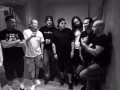 Ugly Kid Joe, music news, noise11.com