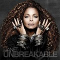 janet-jackson-unbreakable-artwork