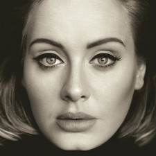 Adele 25, music news, noise11.com