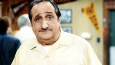 Al Molinaro, music news, noise11.com