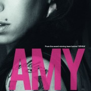 Amy Soundtrack