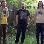 Built To Spill, music news, noise11.com