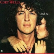 Cory Wells of Three Dog Night, music news, noise11.com
