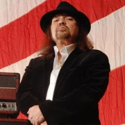 Gary Rossington, music news, noise11.com