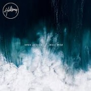 Hillsong Open Heaven, music news, noise11.com
