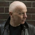 Jim Diamond, music news, noise11.com