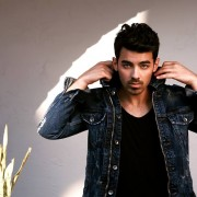 Joe Jonas, music news, noise11.com