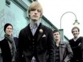 Kula Shaker, music news, noise11.com