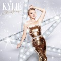 Kylie Minogue Kylie Christmas music news noise11.com