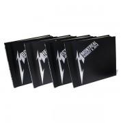 Metallica Live Vinyl