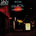 Neil Young Bluenote Cafe