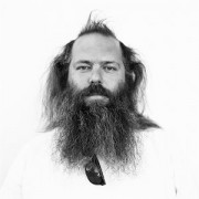 Rick Rubin, music news, noise11.com