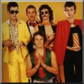Skyhooks, music news, noise11.com