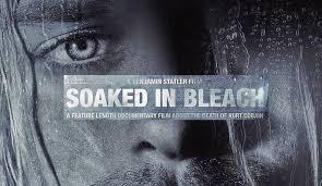 Soaked In Bleach, music news, noise11.com, Kurt Cobain, Nirvana