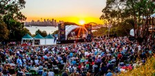 Twilight At Taronga, music news, noise11.com