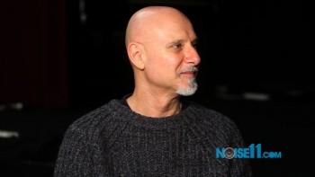 Bob Spencer, music news, noise11.com