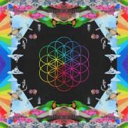 Coldplay Adventures of a Lifetime, music news, noise11.com