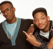 DJ Jazzy Jeff and Fresh Prince, music news, noise11.com