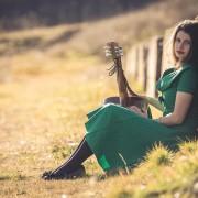 Imogen Clark, music news, noise11.com