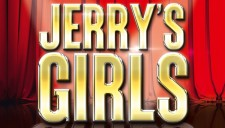 Jerry's Girls, music news, noise11.com