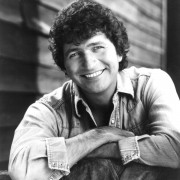 Mac Davis, music news, noise11.com