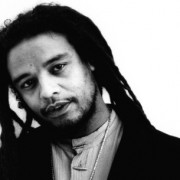 Maxi Priest, music news, noise11.com