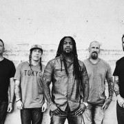 Sevendust, music news, noise11.com