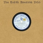 The Keith Emerson Trio, music news, noise11.com