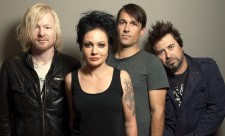 The Superjesus