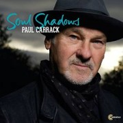 Paul Carrack Soul Shadows