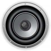 Noise11.com Speaker icon