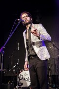 Henry Wagons photo by Ros O'Gorman