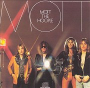 Mott The Hoople, music news, noise11.com