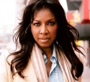 Natalie Cole, music news, noise11.com
