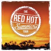 Red Hot Summer album