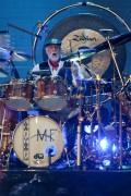 Mick Fleetwood. Photo by Ros O'Gorman