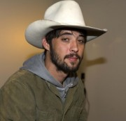 Ryan Bingham at Noise11 photo by Ros OGorman