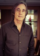 Jackson Browne interview on Tuesday 22 March 2016. Photo by Ros O'Gorman