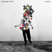 Mayfair Kytes Animus
