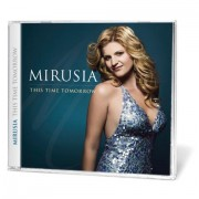 Mirusia This Time Tomorrow