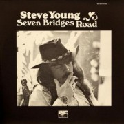 Steve Young Seven Bridges Road