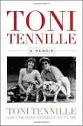 Toni Tennille