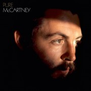 Paul McCartney Pure