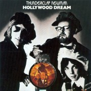Thunderclap Newman Hollywood Dream