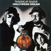 Thunderclap Newman Hollywood Dream