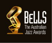 Jazz Bell Awards