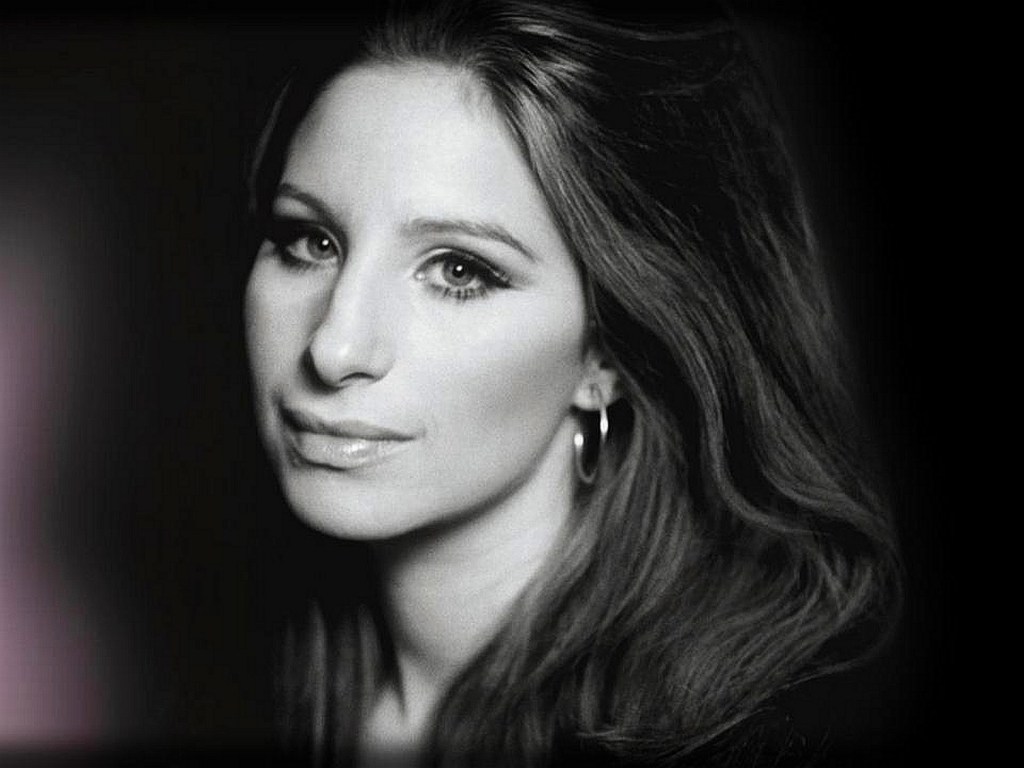 barbra streisand -#main