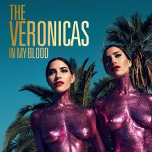 The Veronicas In My Blood