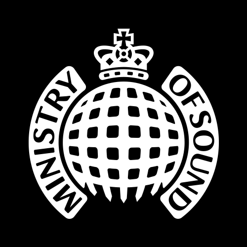 ministry of sound As london's late night music venues continue to disappear, the ministry of sound  is opening its own office space and restaurant, complete with.