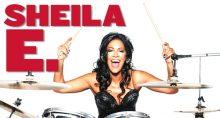 Sheila E